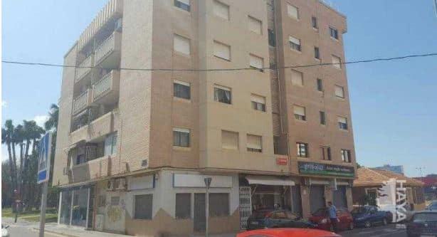 Local en venta en Murcia, Murcia, Calle Catedrático Fernando Piñuela, 194.000 €, 100 m2