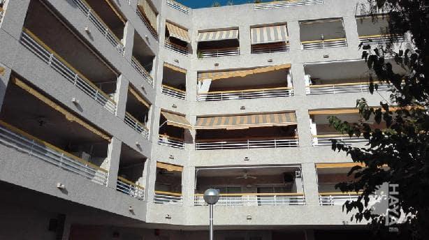 Piso en venta en Salou, Tarragona, Calle Barcelona, 90.187 €, 2 habitaciones, 1 baño, 69 m2