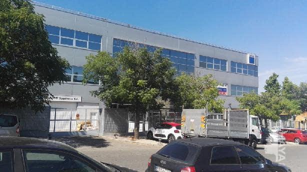 Local en venta en Alcobendas, Madrid, Calle Valportillo I, 254.000 €, 327 m2