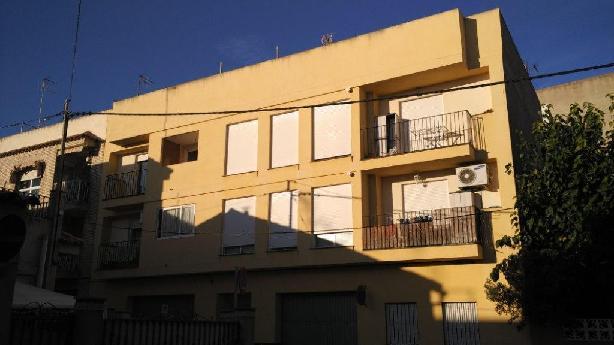 Piso en venta en Alquerías del Niño Perdido, Castellón, Calle la Torre, 87.840 €, 3 habitaciones, 2 baños, 103 m2