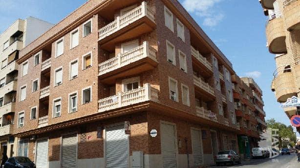 Local en venta en Bétera, Valencia, Calle Calvario, 90.900 €, 134 m2