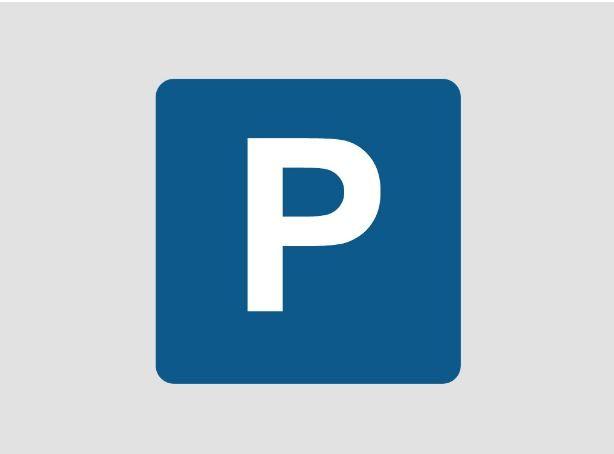 Parking en alquiler en Can Ganiguer, Cruïlles, Monells I Sant Sadurní de L`heura, Girona, Calle Joan Llobet, 25 €, 15 m2