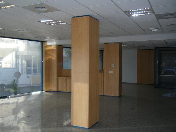 Oficina en venta en Altea, Alicante, Avenida del Puerto, 275.085 €, 176 m2