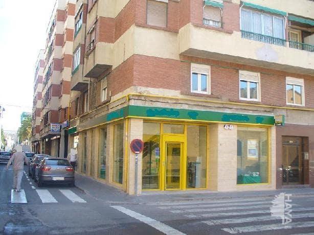 Local en venta en Torreforta, Tarragona, Tarragona, Calle Jaume I, 263.000 €, 129 m2
