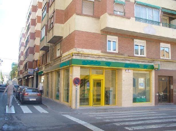 Local en venta en Tarragona, Tarragona, Calle Jaume I, 263.000 €, 129 m2