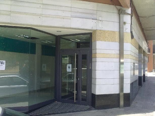 Local en venta en Rubí, Barcelona, Calle Nuestra Señora de Lourdes, 232.000 €, 98 m2