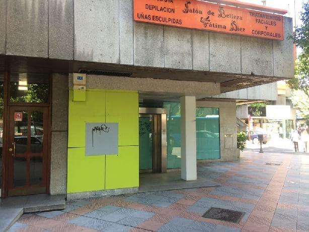 Local en venta en León, León, Avenida Gran Via San Marcos, 1.212.998 €, 774 m2