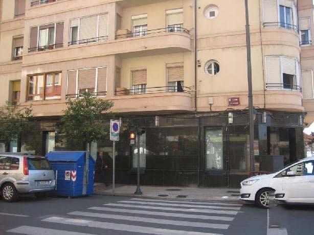 Oficina en venta en Yagüe, Logroño, La Rioja, Calle República Argentina, 147.900 €, 106 m2