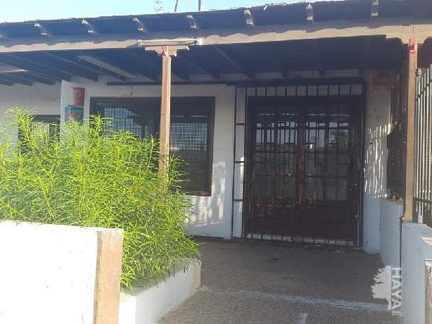 Local en venta en Tías, Las Palmas, Calle Tinguaton, 291.736 €, 184 m2