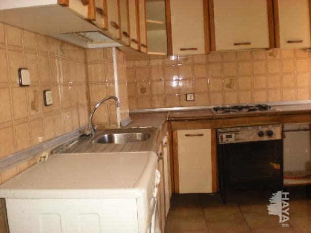 Piso en venta en Murcia, Murcia, Murcia, Calle Rio Ebro, 29.900 €, 3 habitaciones, 1 baño, 44 m2
