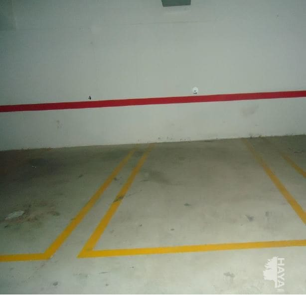 Piso en venta en Piso en Torreblanca, Castellón, 258 €, 2 habitaciones, 1 baño, 79 m2, Garaje