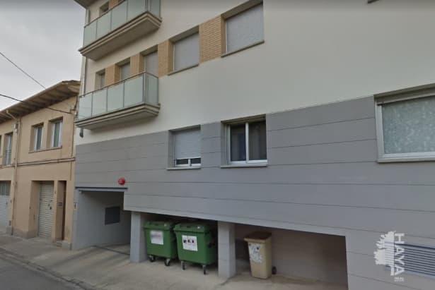 Parking en venta en Olot, Girona, Calle Miguel de Cervantes, 15.300 €, 14 m2