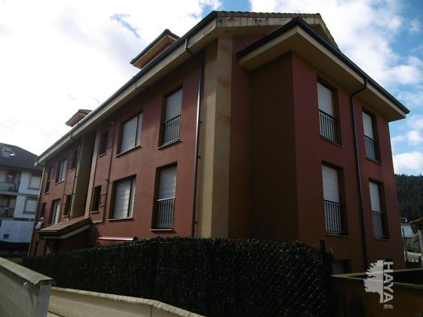 Piso en venta en Ramales de la Victoria, Cantabria, Urbanización la Llosa del Palacio, 73.200 €, 2 habitaciones, 1 baño, 95 m2
