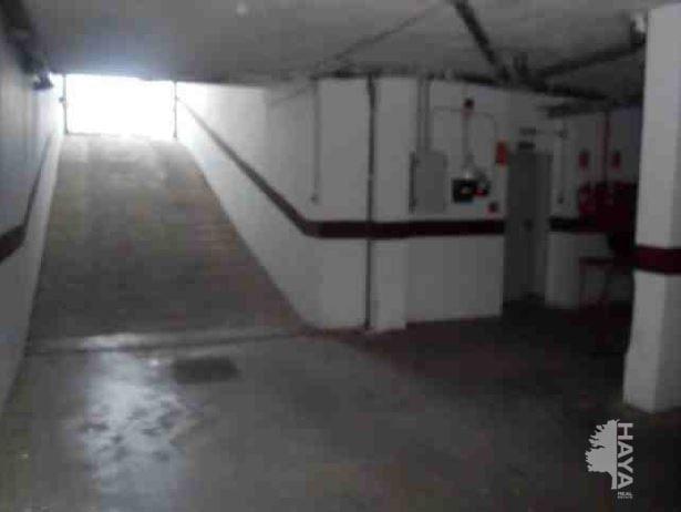 Parking en venta en Quintanar del Rey, Cuenca, Calle Olmo, 8.800 €, 25 m2