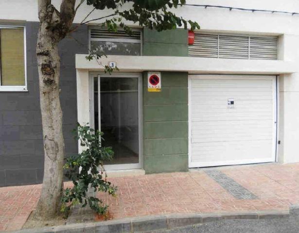 Trastero en venta en San José de la Longueras, Telde, Las Palmas, Calle Brasil, 4.500 €, 5 m2