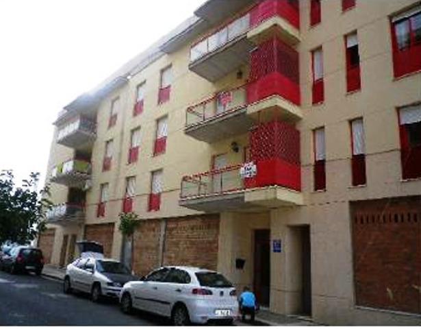 Parking en venta en Lepe, Huelva, Avenida Andalucia, 253.326 €, 427 m2