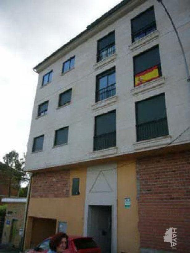 Local en venta en Vila de Cruces, Pontevedra, Calle Prolongacion Calle Cine, 117.500 €, 435 m2