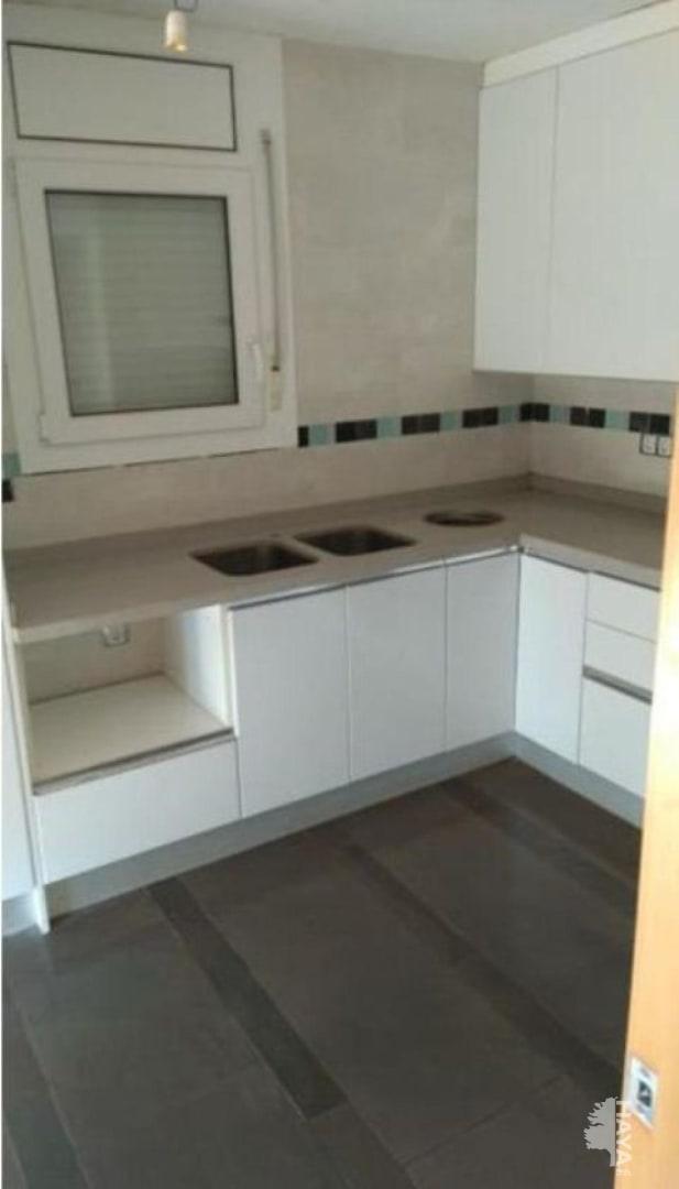 Casa en venta en Pinedes de Castellnou, Castellnou de Bages, Barcelona, Calle Llobregat, 180.000 €, 3 habitaciones, 2 baños, 143 m2