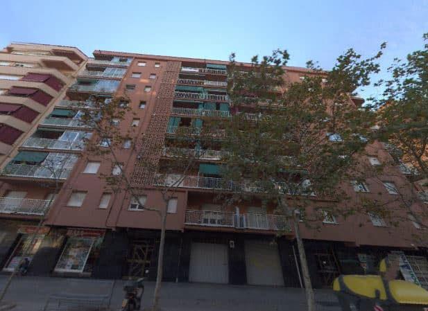 Local en venta en Sabadell, Barcelona, Carretera Barcelona, 1.016.393 €, 442 m2