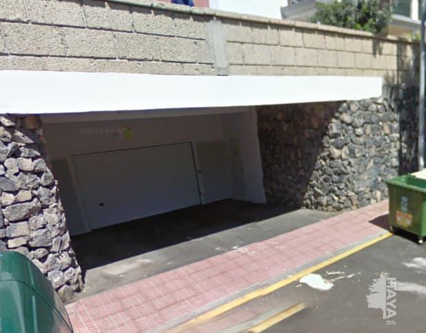 Trastero en venta en San Miguel de Abona, Santa Cruz de Tenerife, Calle Mencey Anaga, 8.200 €, 12 m2
