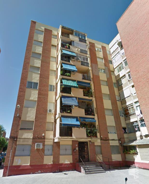 Piso en venta en Barrio de Santa Maria, Talavera de la Reina, Toledo, Calle Segurilla, 54.474 €, 2 habitaciones, 1 baño, 83 m2