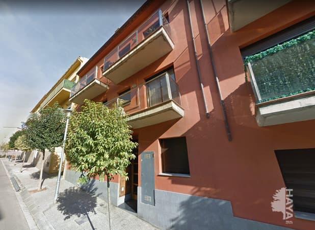 Piso en venta en Xalet Sant Jordi, Palafrugell, Girona, Calle Mont-ras, 77.100 €, 2 habitaciones, 1 baño, 66 m2