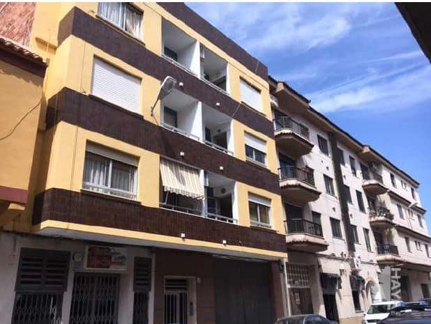Local en venta en Bellreguard, Valencia, Calle Mestre Padilla, 73.700 €, 93 m2