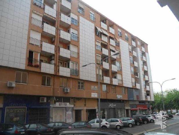 Oficina en venta en La Vall D`uixó, Castellón, Calle Salvador Cardells, 48.600 €, 74 m2