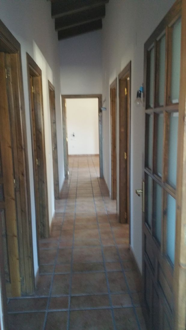 Casa en venta en Casa en Bellver de Cerdanya, Lleida, 751.430 €, 4 habitaciones, 3 baños, 354 m2