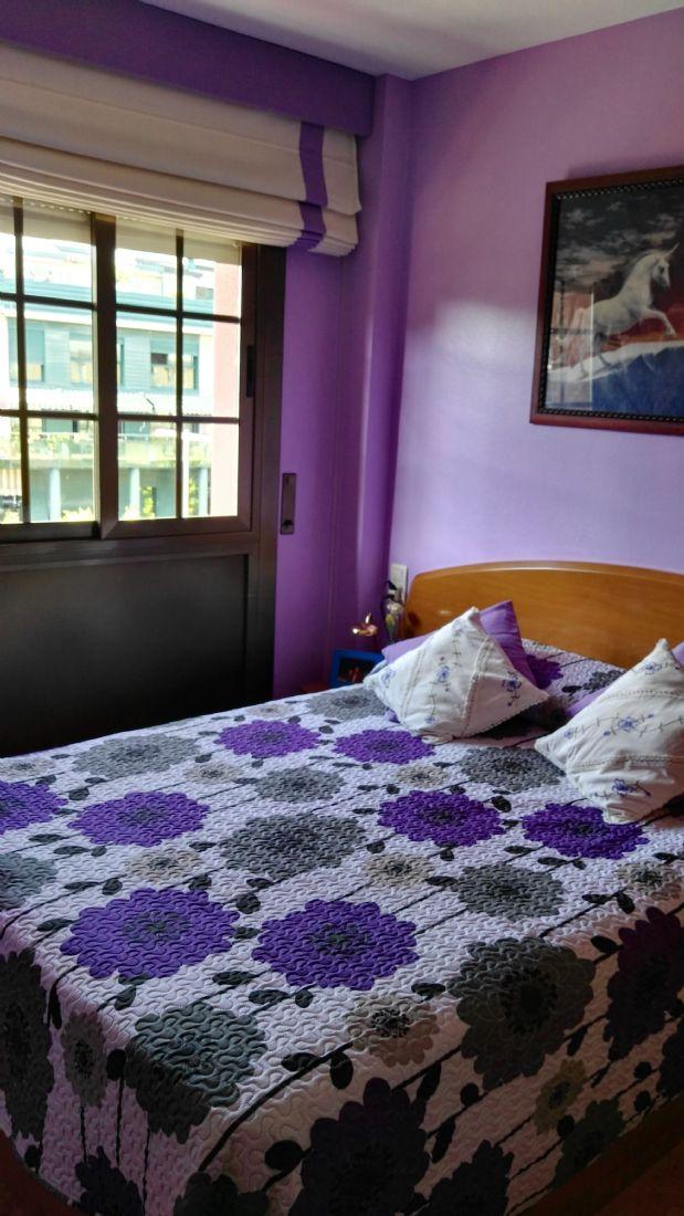 Piso en venta en Zona Esportiva, Terrassa, Barcelona, Calle Doctor Cistare, 145.000 €, 2 habitaciones, 65 m2