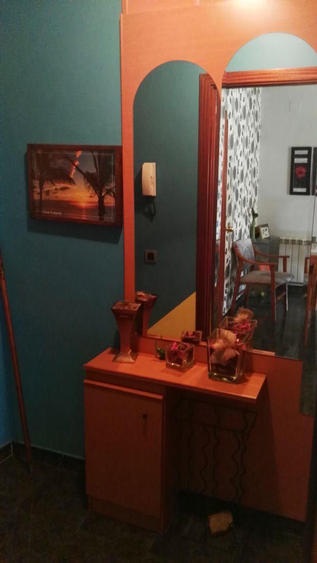 Piso en venta en Roc Blanc, Terrassa, Barcelona, Calle Rafael Campalans, 167.000 €, 3 habitaciones, 2 baños, 103 m2