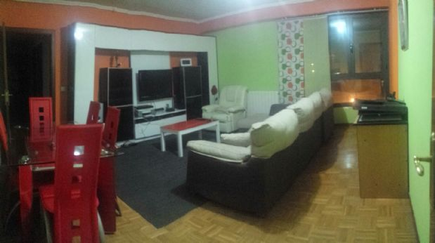 Piso en venta en Zabalgana, Vitoria-gasteiz, Álava, Avenida de los Derechos Humanos, 161.000 €, 3 habitaciones, 2 baños, 90 m2