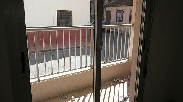 Piso en venta en Guardamar del Segura, Alicante, Calle Arenas, 45.050 €, 1 habitación, 1 baño, 46 m2