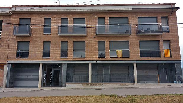 Piso en venta en Gironella, Barcelona, Calle Cap del Pla, 57.000 €, 2 habitaciones, 1 baño, 51 m2