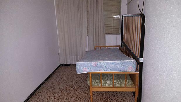 Piso en venta en Burriana, Castellón, Calle Valencia, 29.500 €, 3 habitaciones, 2 baños, 72 m2