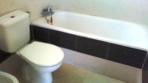 Piso en venta en Piso en Torrevieja, Alicante, 86.000 €, 2 habitaciones, 52,95 m2