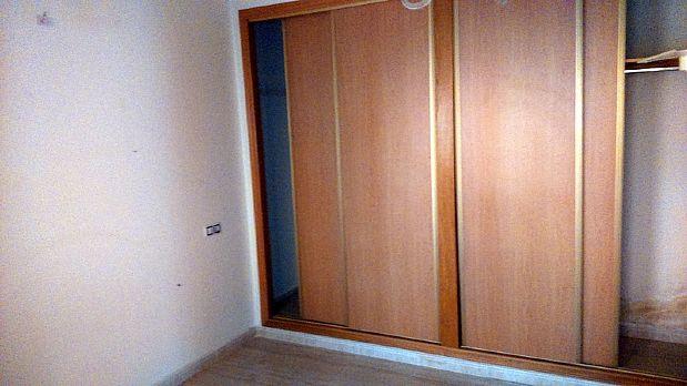 Piso en venta en Piso en Orihuela, Alicante, 46.000 €, 3 habitaciones, 1 baño, 68,39 m2