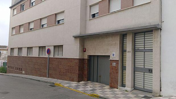 Piso en venta en Algeciras, Cádiz, Avenida Agustin Balsamo, 77.930 €, 2 habitaciones, 1 baño, 76,81 m2