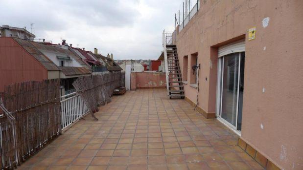 Piso en venta en Granollers, Barcelona, Calle Navarra, 101.000 €, 3 habitaciones, 1 baño, 84 m2