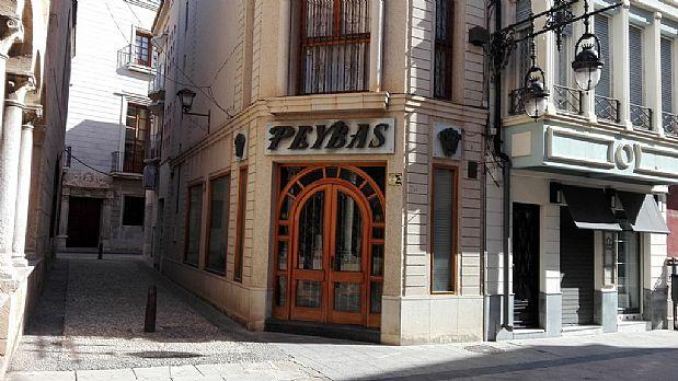 Piso en alquiler en Orihuela, Alicante, Plaza Teniente Linares, 600 €, 1 baño, 160 m2