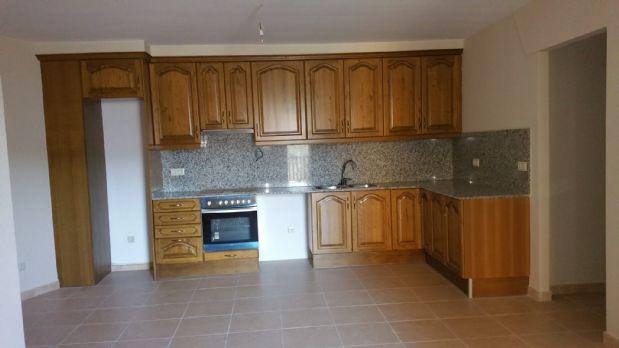 Piso en venta en Les Valls de Valira, Lleida, Calle Les Valls de Valira, 95.000 €, 2 habitaciones, 1 baño, 103 m2