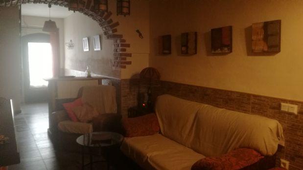 Casa en venta en Abla, Almería, Calle Paseo, 49.500 €, 4 habitaciones, 2 baños, 74 m2