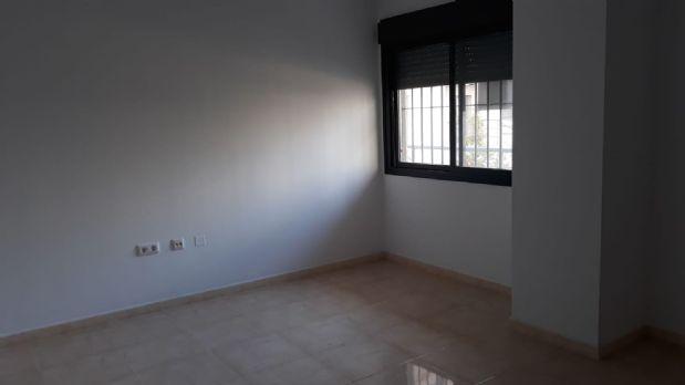 Piso en venta en El Rinconcillo, Algeciras, Cádiz, Calle Susana Marcos (urbaniz.bahía del Rosario Fase Iii, 85.000 €, 3 habitaciones, 1 baño, 77 m2