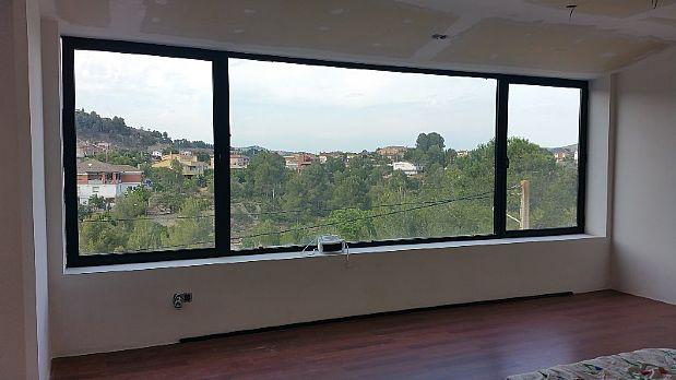 Casa en venta en Castellgalí, Barcelona, Calle Pins, 450.000 €, 6 habitaciones, 3 baños, 575 m2