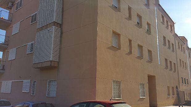 Piso en venta en Sant Vicenç de Castellet, Barcelona, Calle Rafael Casanovas, 180.000 €, 3 habitaciones, 2 baños, 144 m2