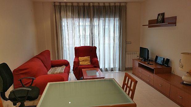 Piso en venta en Cal Rota, Berga, Barcelona, Calle Salvador Espriu, 110.000 €, 2 habitaciones, 2 baños, 92 m2