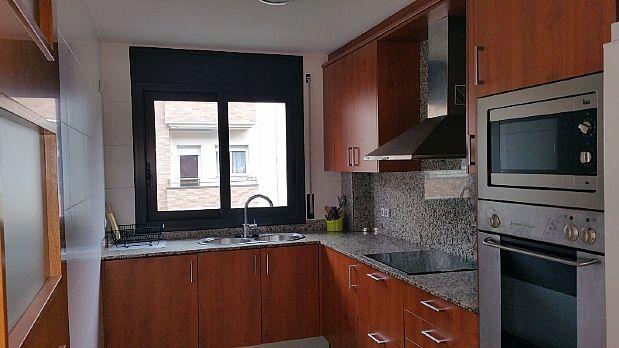 Piso en venta en Piso en Berga, Barcelona, 110.000 €, 2 habitaciones, 2 baños, 92 m2