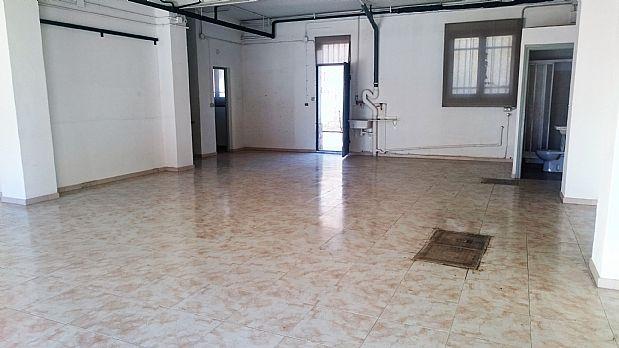 Casa en venta en Casa en Calaf, Barcelona, 282.266 €, 4 habitaciones, 203 m2