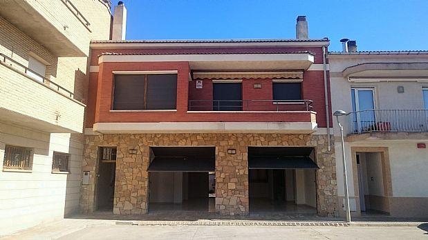Casa en venta en Calaf, Barcelona, Calle Pompeu Fabra, 282.266 €, 4 habitaciones, 203 m2