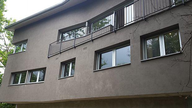 Casa en venta en Sant Cugat del Vallès, Barcelona, Calle Antoni Griera (can Cortes), 990.000 €, 5 habitaciones, 3 baños, 1100 m2